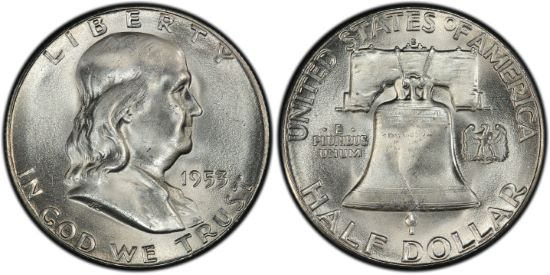 http://images.pcgs.com/CoinFacts/28115950_40296182_550.jpg