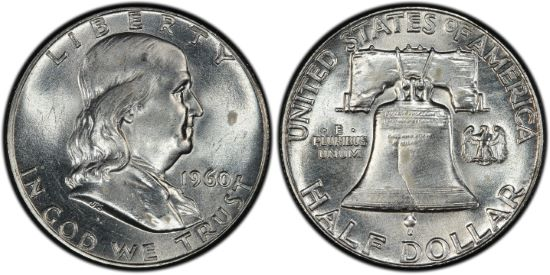 http://images.pcgs.com/CoinFacts/28115952_40296167_550.jpg