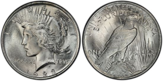 http://images.pcgs.com/CoinFacts/28117344_40302488_550.jpg