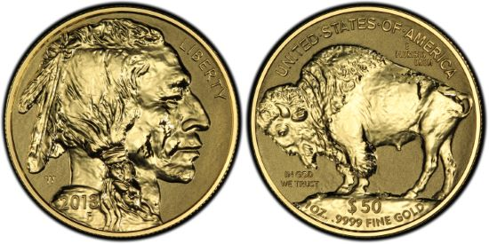 http://images.pcgs.com/CoinFacts/28118303_38685891_550.jpg