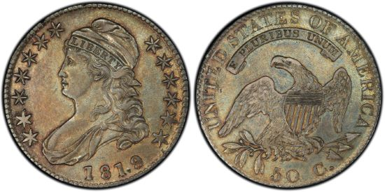http://images.pcgs.com/CoinFacts/28118674_39857508_550.jpg