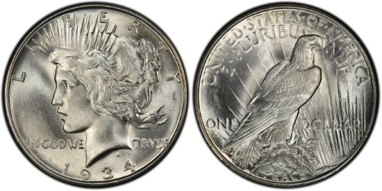 http://images.pcgs.com/CoinFacts/28120398_38788028_550.jpg