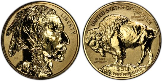 http://images.pcgs.com/CoinFacts/28124943_96351551_550.jpg