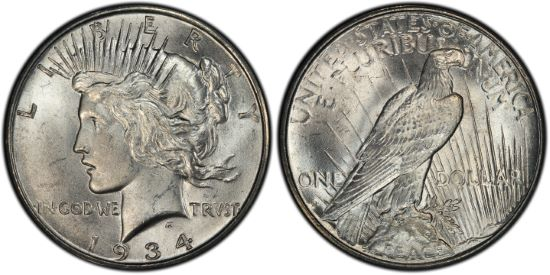 http://images.pcgs.com/CoinFacts/28127567_40302470_550.jpg