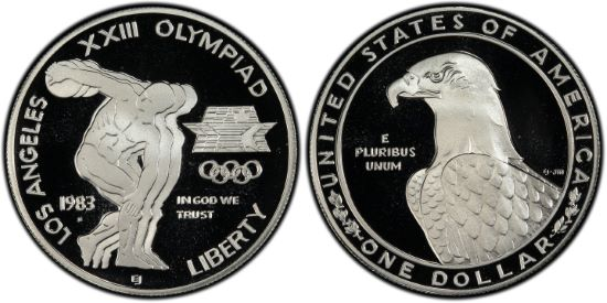 http://images.pcgs.com/CoinFacts/28137019_38706713_550.jpg