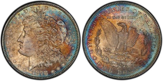 http://images.pcgs.com/CoinFacts/28138116_38764407_550.jpg