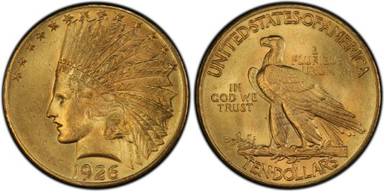 http://images.pcgs.com/CoinFacts/28138250_38788009_550.jpg