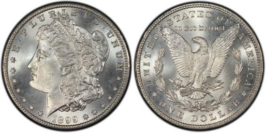 http://images.pcgs.com/CoinFacts/28140798_38764311_550.jpg