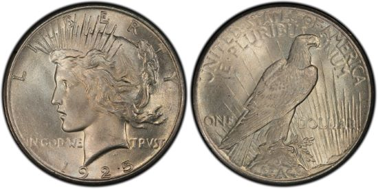 http://images.pcgs.com/CoinFacts/28141556_38764208_550.jpg