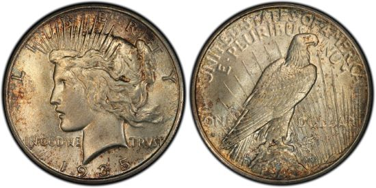 http://images.pcgs.com/CoinFacts/28141559_38764196_550.jpg