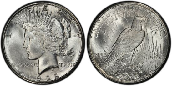 http://images.pcgs.com/CoinFacts/28143575_39845759_550.jpg