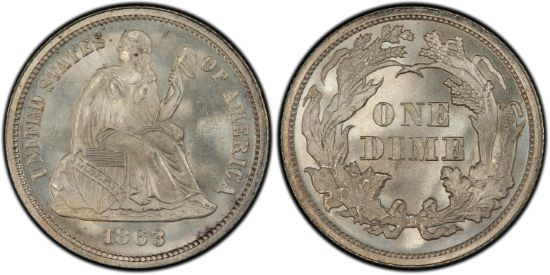 http://images.pcgs.com/CoinFacts/28143814_38787957_550.jpg