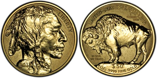 http://images.pcgs.com/CoinFacts/28144533_38711081_550.jpg