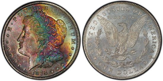 http://images.pcgs.com/CoinFacts/28146497_38552884_550.jpg