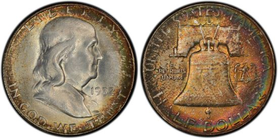 http://images.pcgs.com/CoinFacts/28146916_38748503_550.jpg