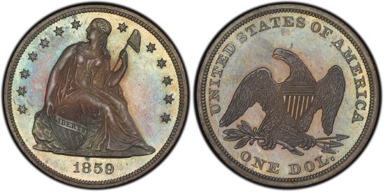 http://images.pcgs.com/CoinFacts/28147532_38768941_550.jpg