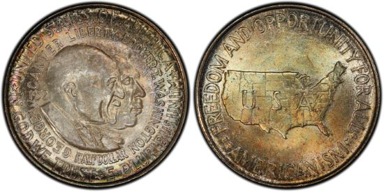 http://images.pcgs.com/CoinFacts/28148280_37989811_550.jpg