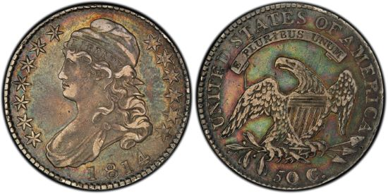 http://images.pcgs.com/CoinFacts/28148628_38787916_550.jpg