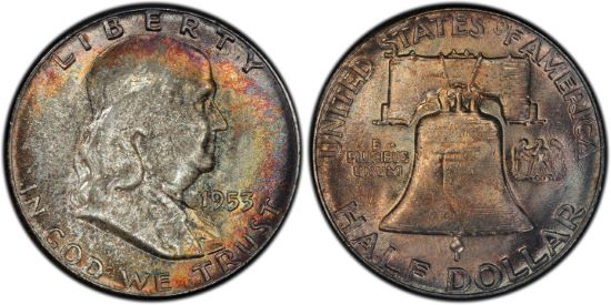 http://images.pcgs.com/CoinFacts/28149548_38752807_550.jpg
