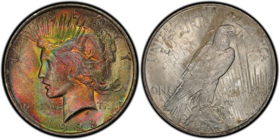 http://images.pcgs.com/CoinFacts/28149556_38207988_550.jpg