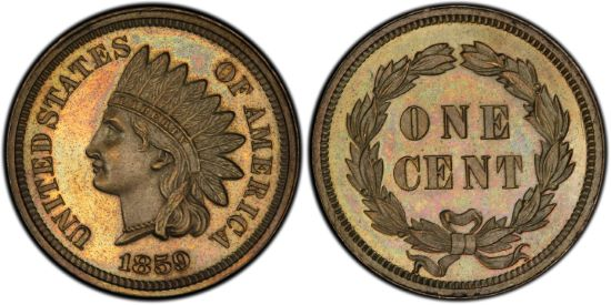 http://images.pcgs.com/CoinFacts/28150086_38752770_550.jpg