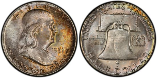 http://images.pcgs.com/CoinFacts/28150100_38752763_550.jpg