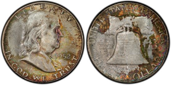 http://images.pcgs.com/CoinFacts/28150282_38754099_550.jpg