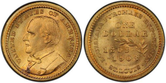 http://images.pcgs.com/CoinFacts/28152594_38742185_550.jpg