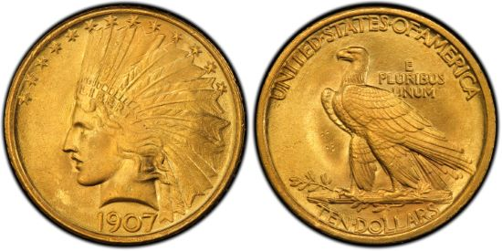 http://images.pcgs.com/CoinFacts/28153020_38523905_550.jpg