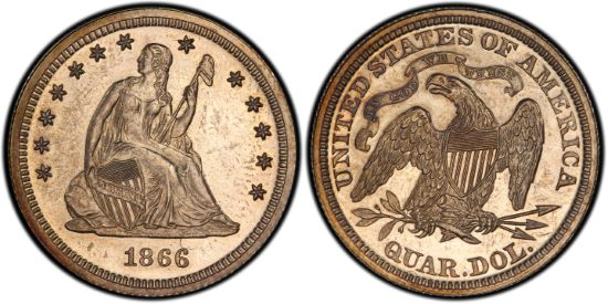 http://images.pcgs.com/CoinFacts/28153221_38685995_550.jpg