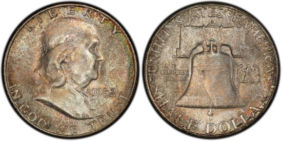 http://images.pcgs.com/CoinFacts/28153401_38744260_550.jpg