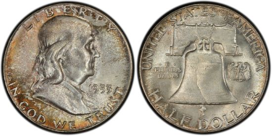 http://images.pcgs.com/CoinFacts/28153402_38744274_550.jpg