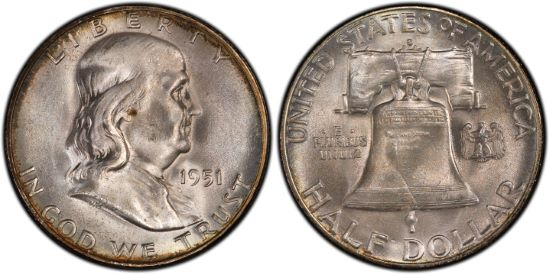 http://images.pcgs.com/CoinFacts/28153403_36073939_550.jpg