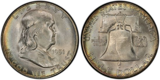 http://images.pcgs.com/CoinFacts/28153404_38744255_550.jpg