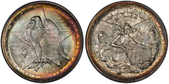 http://images.pcgs.com/CoinFacts/28154883_38745305_550.jpg