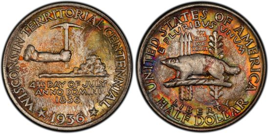http://images.pcgs.com/CoinFacts/28155238_38748748_550.jpg