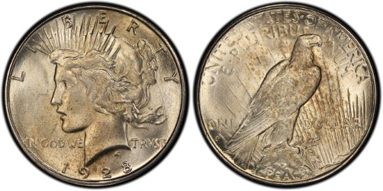 http://images.pcgs.com/CoinFacts/28158358_43915019_550.jpg