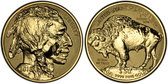 http://images.pcgs.com/CoinFacts/28158452_38768848_550.jpg