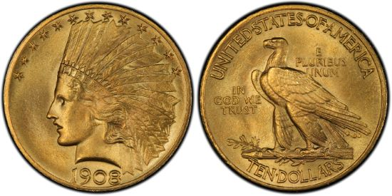http://images.pcgs.com/CoinFacts/28159145_38731871_550.jpg