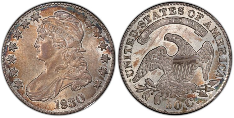 http://images.pcgs.com/CoinFacts/28159582_121304063_550.jpg