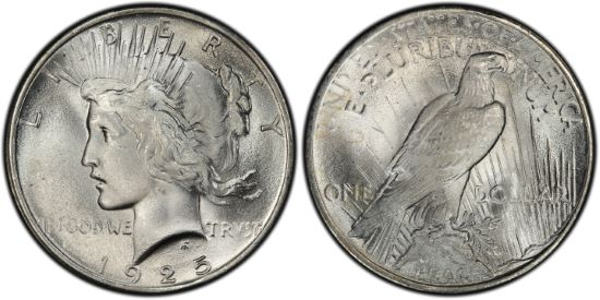 http://images.pcgs.com/CoinFacts/28162696_38793272_550.jpg