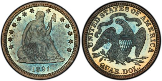 http://images.pcgs.com/CoinFacts/28163612_38544220_550.jpg