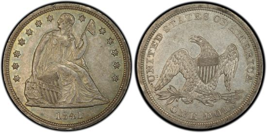 http://images.pcgs.com/CoinFacts/28164691_38457944_550.jpg