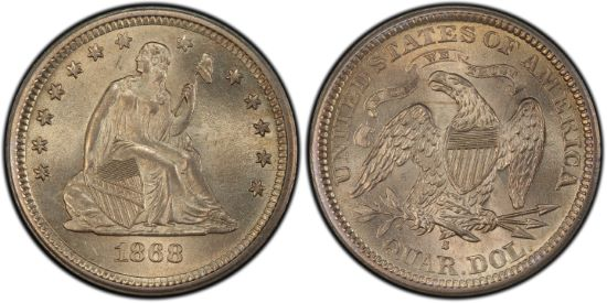 http://images.pcgs.com/CoinFacts/28165044_38734419_550.jpg