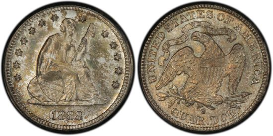 http://images.pcgs.com/CoinFacts/28165066_38734726_550.jpg