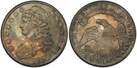 http://images.pcgs.com/CoinFacts/28165067_38734723_550.jpg