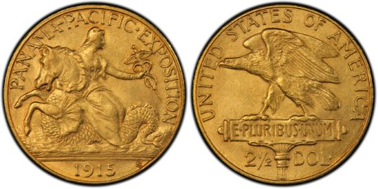 http://images.pcgs.com/CoinFacts/28165131_38499099_550.jpg