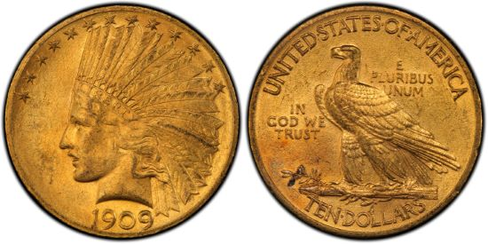 http://images.pcgs.com/CoinFacts/28165135_38499137_550.jpg