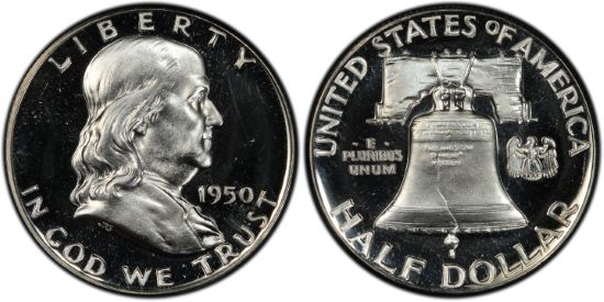 http://images.pcgs.com/CoinFacts/28165147_38734711_550.jpg