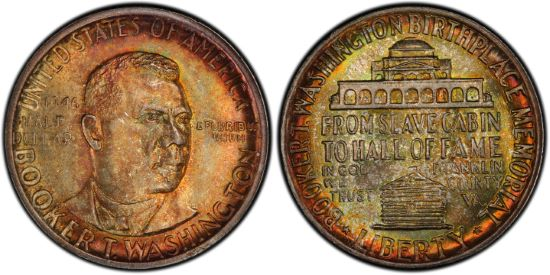 http://images.pcgs.com/CoinFacts/28165170_40203220_550.jpg